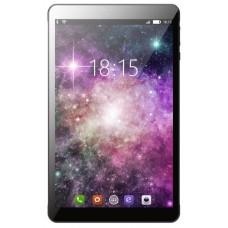 Планшет Bq 1045g 3g black 10.1'' (1280x800). емкостный. мультитач. spreadtrum sc7731. 1024 мб. 8 гб. wi-fi. bluetooth. 3g. gps. камера. 5.0 млн пикс. BQ-1045G 3G Black