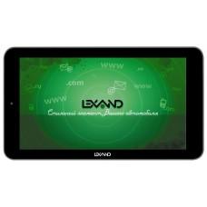Планшет-Навигатор Lexand sb7 hd 7'' SB-7 HD