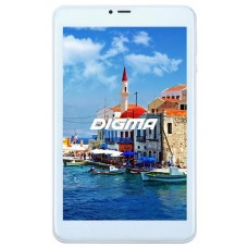 Digma Plane 8566N 3G Black PS8181MG (MediaTek MT8321 1.3 GHz/1024Mb/16Gb/GPS/3G/Wi-Fi/Bluetooth/Cam/8.0/1280x800/Android) PS8181MG