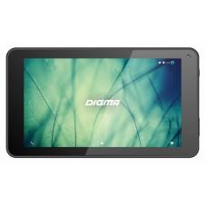 Digma Optima 7013 (RockChip RK3126 1.3 GHz/512Mb/8Gb/Wi-Fi/Cam/7.0/1280x800/Android) TS7093RW