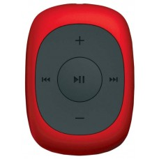 Digma C2L - 4Gb Red
