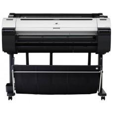 Широкоформатный принтер Canon imagePROGRAF iPF770 9856B003