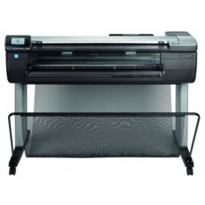 Широкоформатный принтер Hp designjet t830 36-in multifunction (f9a30a) F9A30A