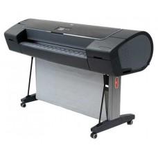 Принтер Hp designjet z2100 44-in (широкоформатный) Q6677D