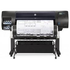 Принтер Hp designjet t7200 (широкоформатный. 42 дюйма) F2L46A