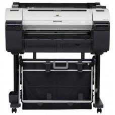 Широкоформатный принтер Canon imageprograf ipf670 9854B003