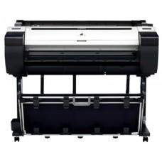 Широкоформатный принтер Canon imageprograf ipf785 8966B003