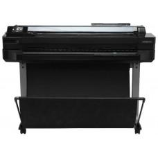 Принтер HP Designjet T520 914 мм (CQ893E) CQ893E