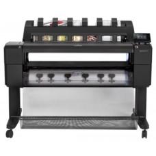 Плоттер HP DesignJet T1530 PS L2Y24B