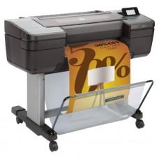 Плоттер HP DesignJet Z6 PS T8W15A