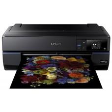 Принтер струйный Epson surecolor sc-p800 а2+ C11CE22301BX