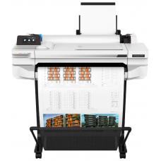 Плоттер HP Designjet T525 (5ZY59A) A1/24'' 5ZY59A