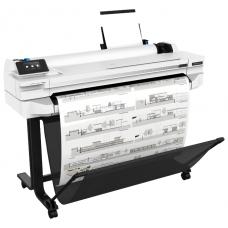 Плоттер HP Designjet T525 (5ZY61A) A0/36'' 5ZY61A