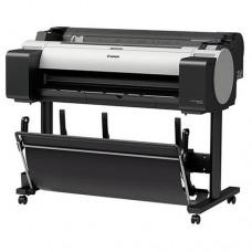Плоттер HP Designjet T930 (L2Y21B) A0/36'' L2Y21B