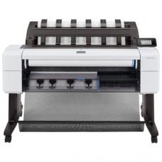 Плоттер HP DesignJet T1600dr PS 36-in 3EK13A