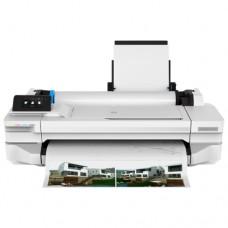 Плоттер HP DesignJet T130 5ZY58A