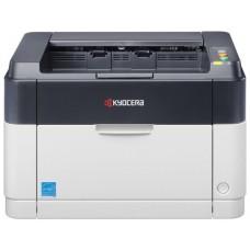 Принтер Kyocera fs-1040 1102M23RU0/1102M23RU1