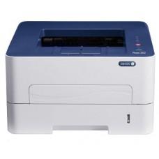 Принтер Xerox Phaser 3052ni 3052V_NI