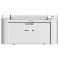 Принтер лазерный Pantum p2200 P2200