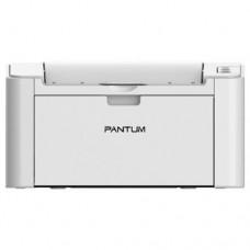 Pantum P2200 P2200