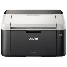 Принтер лазерный Brother hl-1212wr. a4. 20стр/мин. usb. wifi HL1212WR1