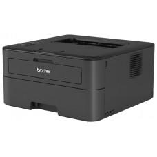 Принтер лазерный Brother HL-L2340DWR HLL2340DWR1 HLL2340DWR1