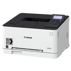 Принтер лазерный Canon i-sensys lbp611cn цветной