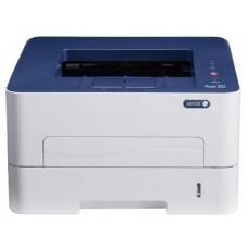 Принтер лазерный Xerox Phaser 3260dni (3260v_dni) a4 duplex net P3260DNI#