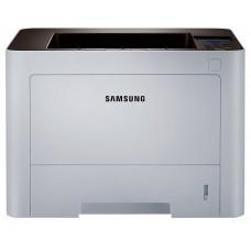 Принтер лазерный Samsung sl-m4020nd/xev a4 duplex SL-M4020ND/XEV