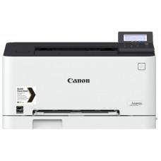 Принтер лазерный Canon i-sensys lbp613cdw