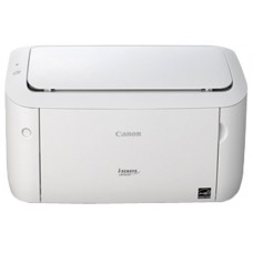 Принтер Canon i-sensys lbp6030w (лазерный. 18 стр/мин. 600x600 dpi. wi-fi. usb 2.0. a4)
