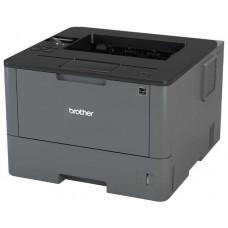 Принтер лазерный Brother hl-l5100dn (hll5100dnr1) a4 duplex net HLL5100DNR1