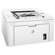 Принтер лазерный Hp g3q47a laserjet pro m203dw printer
