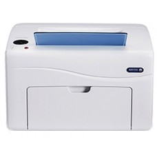 Принтер Xerox цветной Phaser 6020bi 6020V_BI