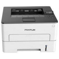 Принтер Pantum p3300dn P3300DN