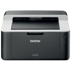 Принтер лазерный Brother hl-1112r. a4. 20стр/мин. usb HL1112R1