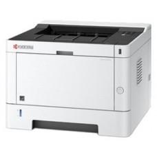 Принтер лазерный Kyocera Ecosys P2335d (1102VP3RU0) A4 Duplex 1102VP3RU0