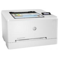Принтер Hp color laserjet pro m254nw T6B59A