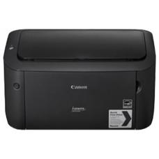 Принтер лазерный Canon i-sensys lbp6030b (8468b006) a4 8468B006