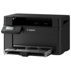 Принтер Canon I-Sensys LBP113W 2207C001
