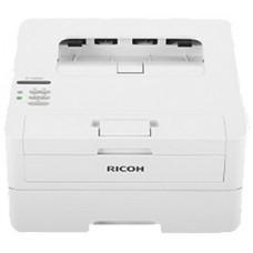 Принтер Ricoh SP 230DNw 408291