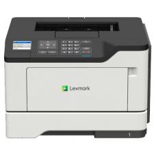 Принтер лазерный Lexmark B2546dw монохромный 36SC528