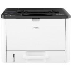 Принтер Ricoh SP 330DN 408269