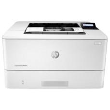 HP LaserJet Pro M404n W1A52A W1A52A