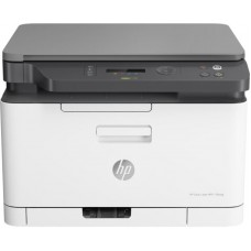HP Color Laser MFP 178nw 4ZB96A 4ZB96A