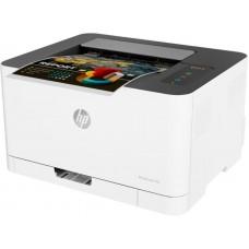 HP Color Laser 150a 4ZB94A 4ZB94A