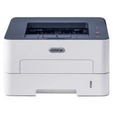 Xerox B210 B210V_DNI