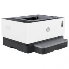 HP Neverstop Laser 1000a 4RY22A 4RY22A