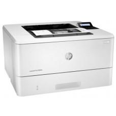 HP LaserJet Pro M304a W1A66A W1A66A