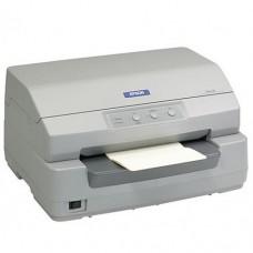 Принтер Epson plq-20 матричный (c11c560171) C11C560171